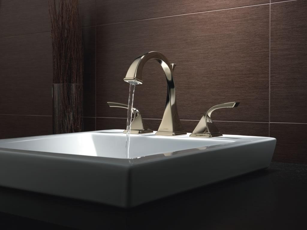 Griferia Para Baño Marcas:Grifería de Baño Brizo