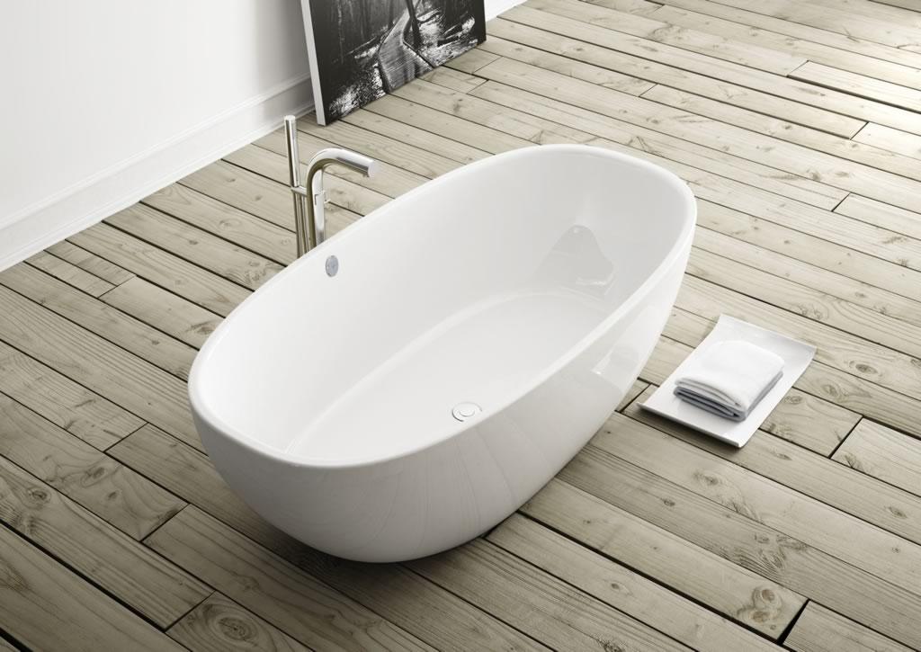 Tinas De Baño Corona:Tinas de baño Victoria + Albert