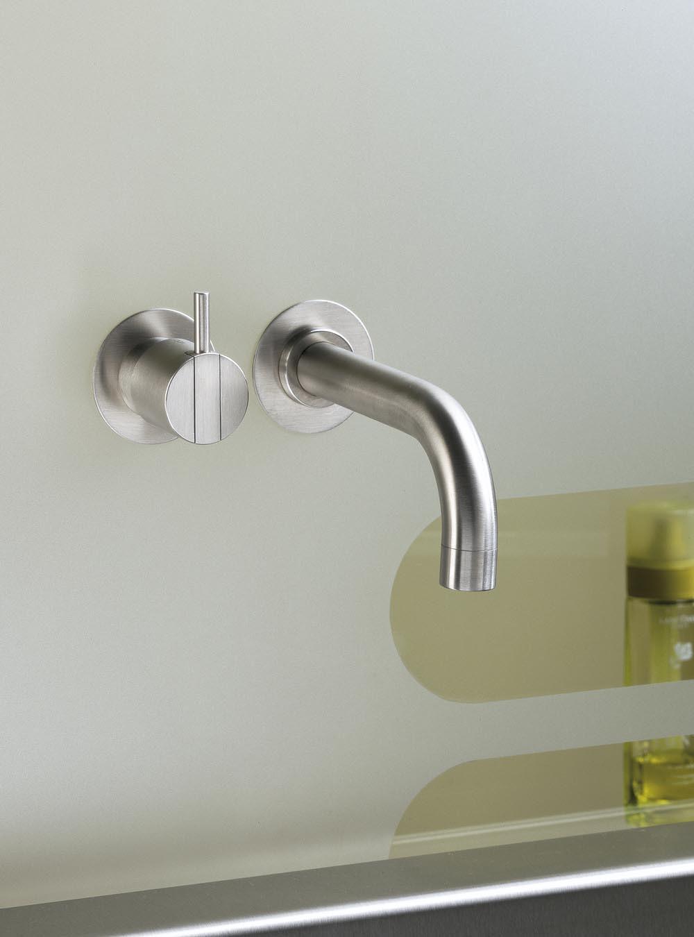 Griferia Para Baño Marcas:Grifos de Baño Vola