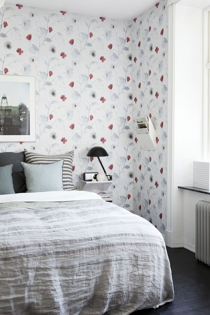Eco Wallpaper Tapestries