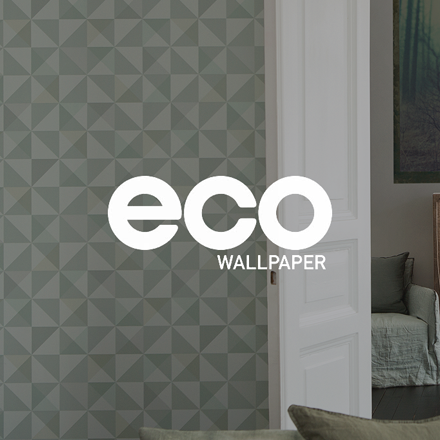 Tapices eco wallpaper - Tapices de pared ...