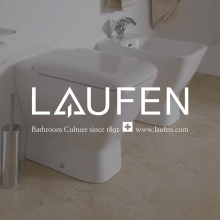 Zenth sanitarios wc y bidets en guadalajara m xico for Laufen sanitarios