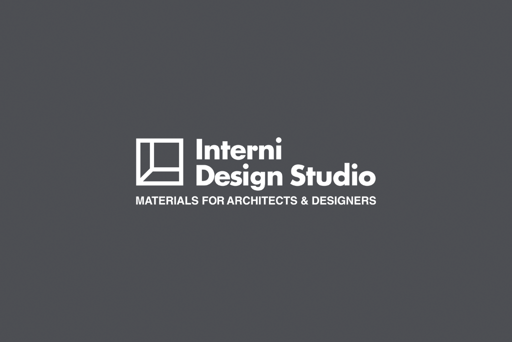 interni design studio ceramic coverings and porcelain tiles