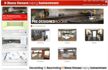73+ Home Hardware Design Centre Lindsay - 100 Home Hardware Design ...