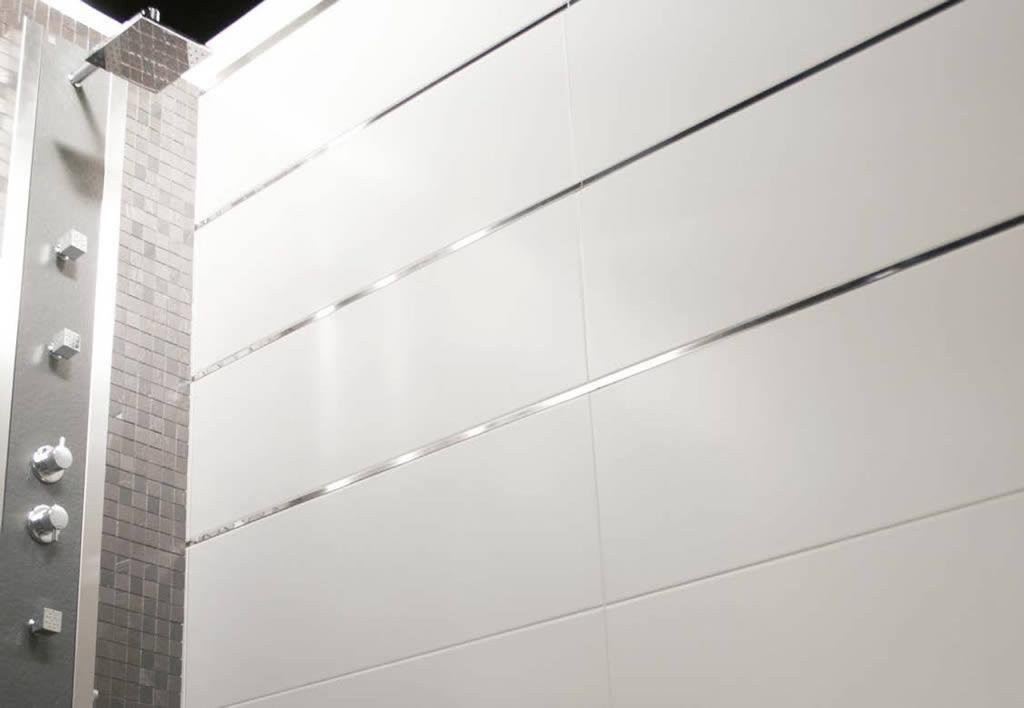 Saniker Ceramic Coverings And Porcelain Tiles