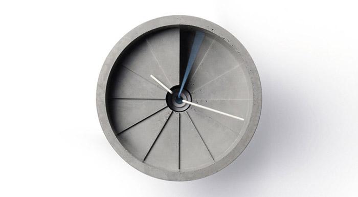 Focaliza tu tiempo - Zenth