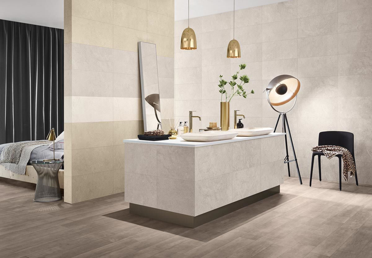 Gres Love Ceramic Tiles