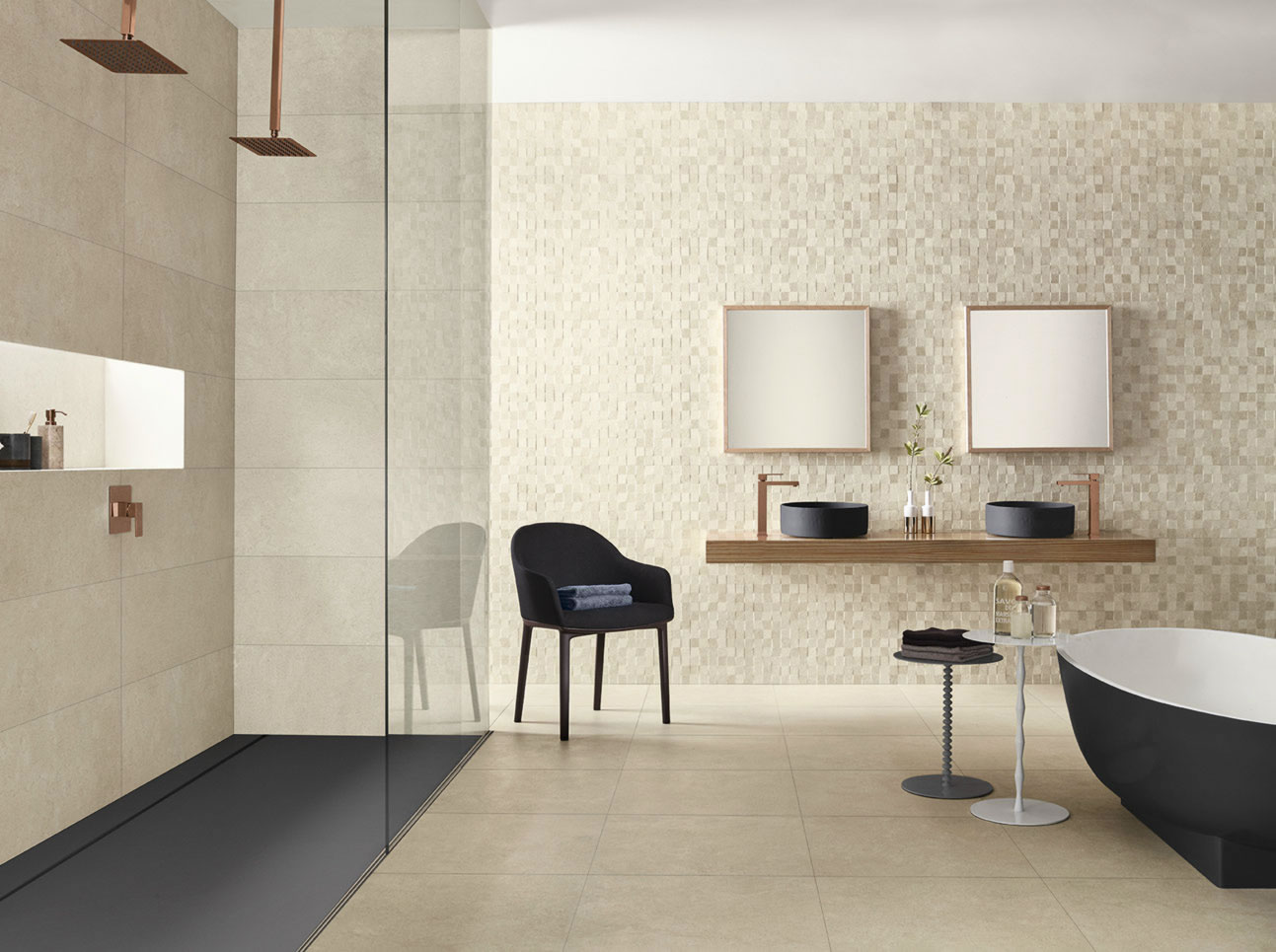 Gres love ceramic tiles love ceramic tiles dailygadgetfo Images