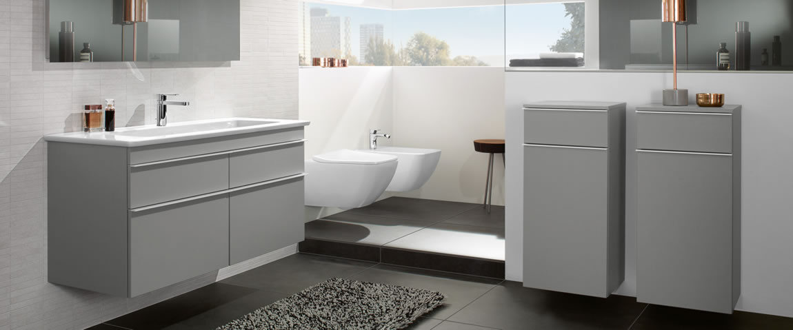 Venticello-Villeroy-and-Boch-Zenth-03-1