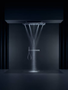 AXOR-products-AXORShowers-ShowerHeaven
