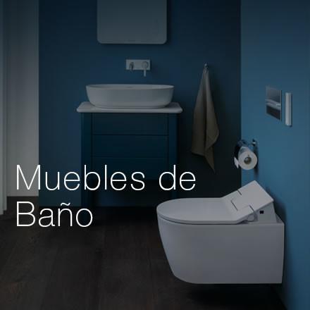 Muebles De Bano De Segunda Mano En Guadalajara.Venta Y Especificacion De Materiales Y Acabados De Lujo Para